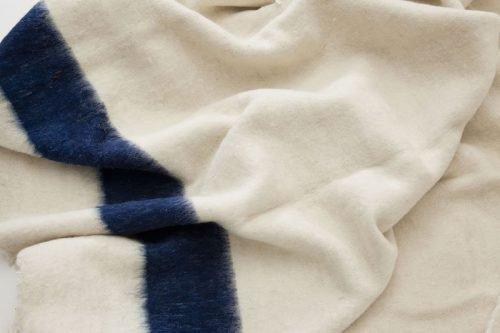 Как стирать верблюжье одеяло