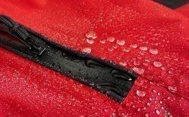 Можно ли стирать мембранную одежду в машине