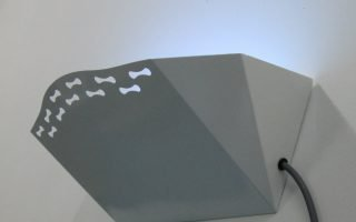 Сооружение ловушек для мух электрических