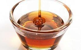 Хранение кленового сока в домашних условиях