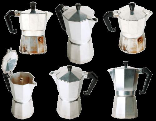 Как очистить накипь в чайнике в домашних условиях