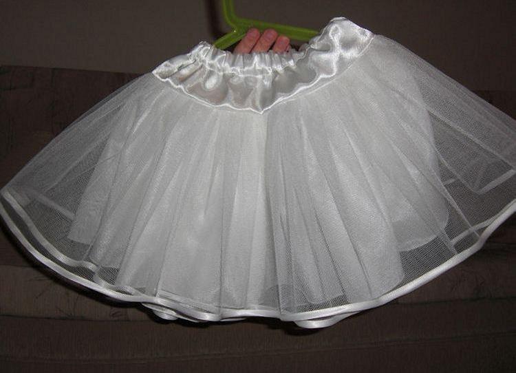 Юбка из старой юбки с доставкой