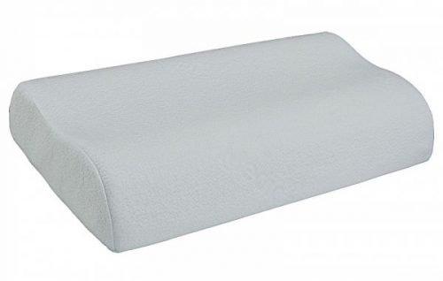 Ортопедическая подушка из латекса