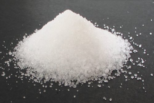 Гипосульфит натрия
