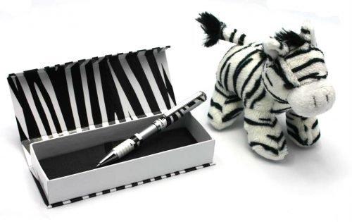 Ручки «Zebra»