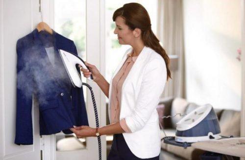 Как разгладить натуральную кожу в домашних условиях: обувь, вкщи, изделия