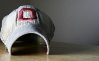 Как восстановить и сушить кепку (бейсболку) после стирки?