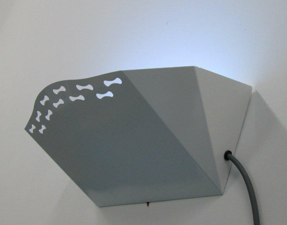 Электрические ловушки для мух