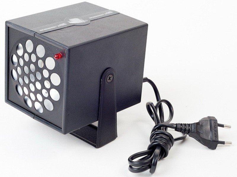 Ультразвуковые приборы от мышей